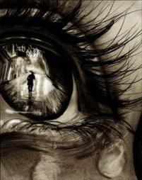 EMDR: Eye movements help trauma victims | EMDR Therapy | Scoop.it