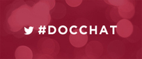 #docchat: Documentary Engagement Strategy: Creating a Lasting Impact (May 6, 2014) | Documentary Evolution | Scoop.it