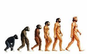 """Technology Makes """"Classic Marketers"""" the Neanderthals of Digital World 