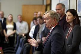 Gauging the Political Winds in New Hampshire - RealClearPolitics | Zeitgeist | Scoop.it
