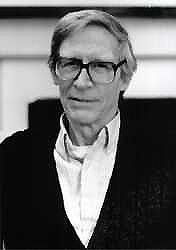 John Rawls, liberalismo igualitário sem metafísica | Liberalismo Igualitário | Scoop.it