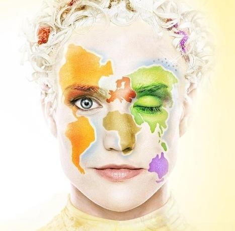 Cirque du Soleil Programming Coming to Video-on-Demand! - Broadway World | Cirque du soleil | Scoop.it