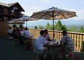 Bed & Breakfast Radium hotels in Canada, canada | Rocky Mountain Springs And Lodge | Scoop.it