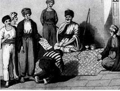 Muslim Cleric Calls U.S. Aid to Egypt 'Jizya' | Égypt-actus | Scoop.it