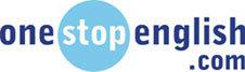 Onestopenglish by Macmillan   Learning English is FUN!   Scoop.it