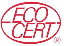 Mint-eLabs et ses produits conçus à partir de matières premières bio | Les allergènes et l'allergie cutanée | Scoop.it