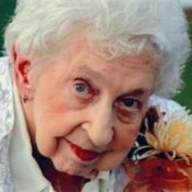 Julia Boyd - View Obituary & Service Information   Tennessee Libraries   Scoop.it