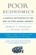 Five key lessons in the fight against poverty | Fair Building Network | Scoop.it