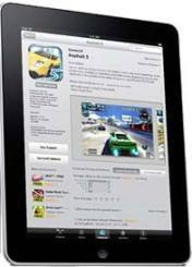 iPads in Education - Exploring the use of iPads and mobile devices in education. | The  Idea Lab | Scoop.it