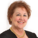 Advocate for patients by adhering to advance directives | Legal Nurse Consultant | Scoop.it