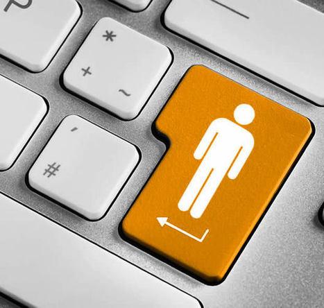 Humaniser nos services | Services Internet critiques | Scoop.it