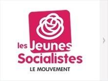 Les communiqués | PS - Parti socialiste | Parti socialiste | Scoop.it