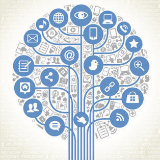 Why government social media is different -- FCW   Social Media & Government   Scoop.it
