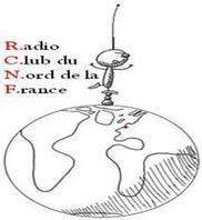 SARANORD 2éme Exposition-Bourse de matériel radio, CB et électronique F8KKH le 24/02/2013!   Ham Radio France   Scoop.it