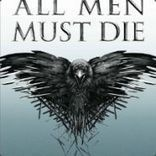 Steam Community :: Group :: ✡Watch Game of Thrones Full Movie Online [MegaVideo] | watch online free | Scoop.it