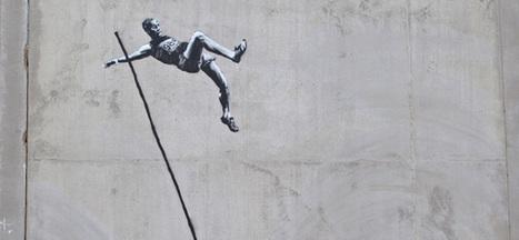 Les startups veulent démocratiser l'art | Digital Creativity & Art | Scoop.it