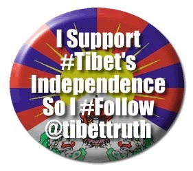 Europe for Tibet » Petition   #Tibet#China#Occupation   Scoop.it