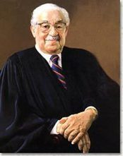 The Supreme Court . Expanding Civil Rights . Biographies of the Robes . Thurgood Marshall | PBS | Civil Rights Heroes | Scoop.it