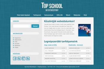 Webdesign minden felbontásra | Képzés, képzések | Scoop.it