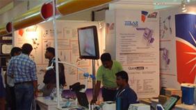 Portable Soft Tissue Laser | Trade Show/Event Images | Laser Manufacturer | Scoop.it