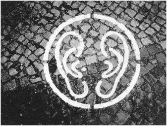Akio Suzuki  Otodate, 1996  Otodate (oto = sound, date/tate = places) | DESARTSONNANTS - CRÉATION SONORE ET ENVIRONNEMENT - ENVIRONMENTAL SOUND ART - PAYSAGES ET ECOLOGIE SONORE | Scoop.it