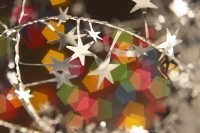 Is it a new TechComm holiday for us? | M-learning, E-Learning, and Technical Communications | Scoop.it