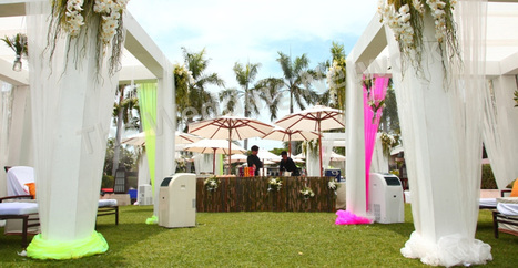 Mesmerise your Wedding through the Wedding Planners in Delhi India   The Wedding Network   Scoop.it