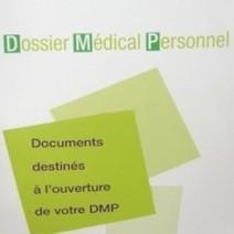 Encore des critiques sur le dossier médical personnel - LeMondeInformatique | DMP | Scoop.it