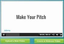 Video Resume Steps to Success | Video Resume | Scoop.it