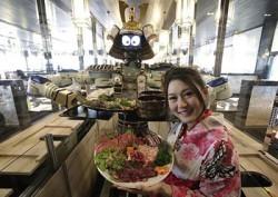 Des robots pour mieux vous servir…   Synchro Blogue   Sympatico   Les robots domestiques   Scoop.it