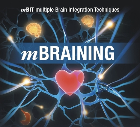 Conscious Living Magazine - Multiple Brain Intelligence | Multiple Intelligences in the Elementary School Classroom | Scoop.it