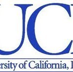 UC Irvine MOOCs Selected for Credit Evaluation - Online College Courses   Between Creativity and Safety   Scoop.it