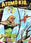 Comic Book Plus - Banco de comics antiguos | Innovación Educativa en TIC | Scoop.it