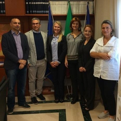 TAIEX Study Visit on Phytosanitary Measures Against Xylella fastidiosa - CIHEAM-Bari, 24-28 October 2016 - Istituto agronomico mediterraneo Bari | MAIB FTN Community Press Review 2011-2017 | Scoop.it
