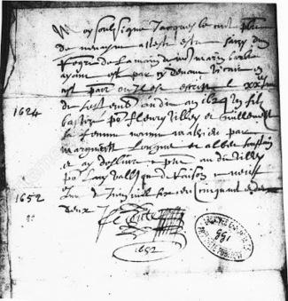 HISTOIRE DES MARAIS DE MEUVAINES: LES MARAIS DE MEUVAINES - d' ASNELLES et de VERS-sur-MER | marais de carentan | Scoop.it