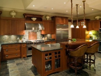 Kitchen Remodeling Services | Kitchen Remodeling Bayside | Scoop.it