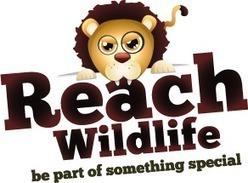 Reach Wildlife   ed technology   Scoop.it