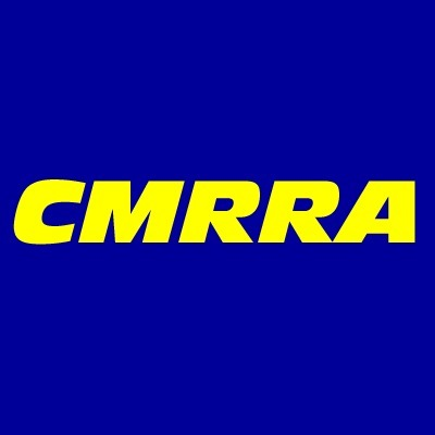 Welcome to CMRRA! | Pursuits of Interest | Scoop.it