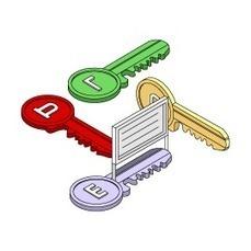Яндекс.Эксперт — обучающие курсы по сервисам Яндекса | World of #SEO, #SMM, #ContentMarketing, #DigitalMarketing | Scoop.it