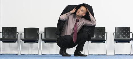 Cuatro creencias erróneas que hay que desechar para entender la ansiedad | Educación | Scoop.it