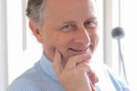 Repenser la RSE pour une gouvernance partagée | Par Patrick D'humiere Président  Institut RSE management - Le Cercle Les Echos | Responsabilité sociale de l'entreprise | Scoop.it