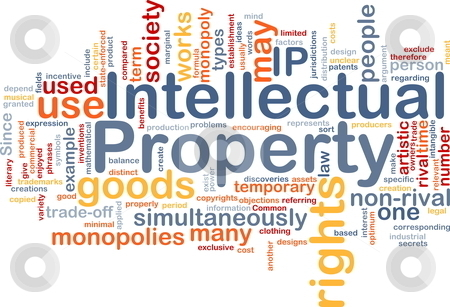 Intellectual Property Consulting & Patent Brokerage - Home | alphamuseinc | Scoop.it