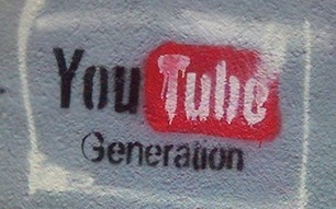 What's in Store for Social Video in 2012? | Social media and education | Scoop.it