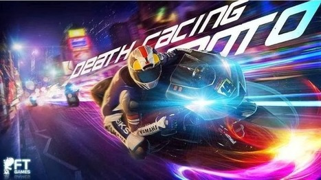 Best racing games for android in 2013: Have fun with these games | TechieOasis | Android | Scoop.it