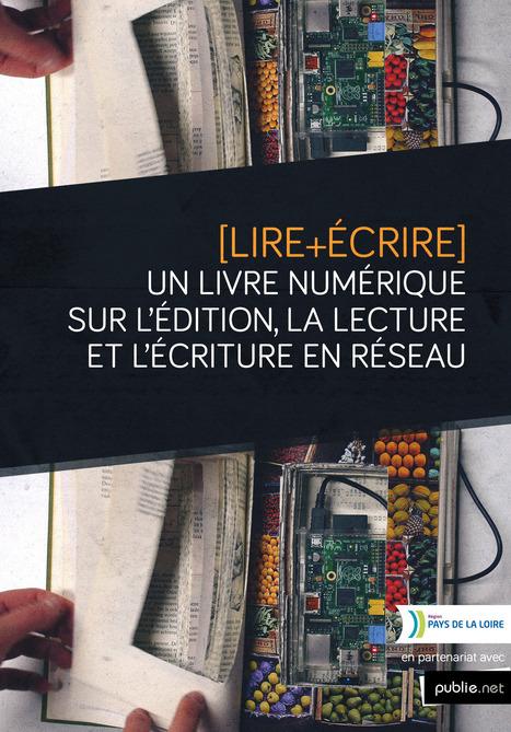 Littérature et Culture libre : une rencontre à réinventer ?   CulturePointZero   Scoop.it