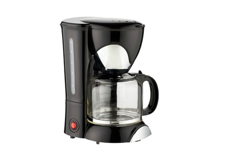 Coffee pot cuisine - Holy Kaw! | Debbies Favorite Items | Scoop.it