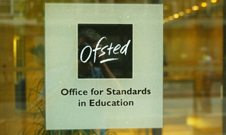 Disabled children at risk of abuse and neglect, warns Ofsted | childrens voices | Scoop.it