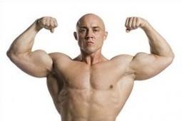 High Protein Rich Foods For Bodybuilders   Health   Scoop.it
