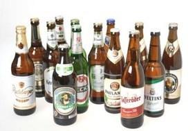 Du round up dans les bières allemandes   Ainsi va le monde actuel   Scoop.it