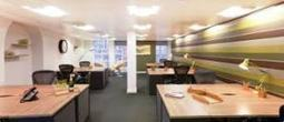 The Key Advantages Of Choosing Serviced Offices Kuala Lumpur | Serviced Offices | Scoop.it
